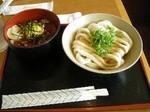 11月2日熊野古道2